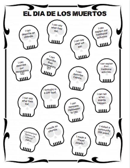 calendar worksheets first grade