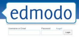 Edmodo Conference 2014