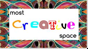 Top 10 Most Creative Classrooms