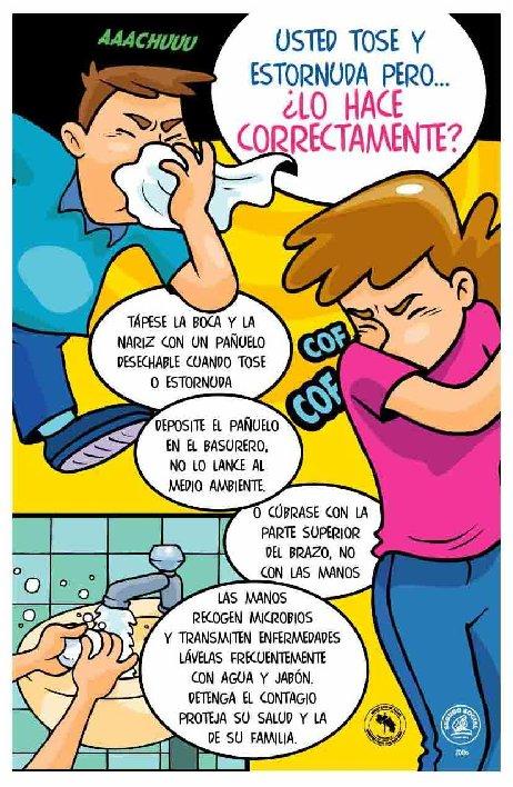 cartel-preventivo1