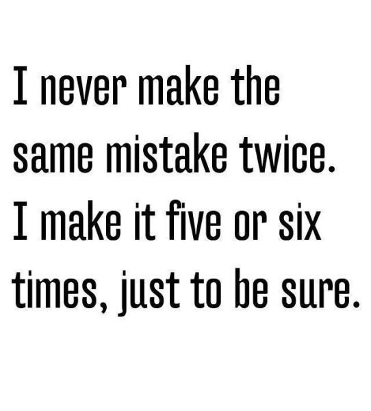 mistakes5x