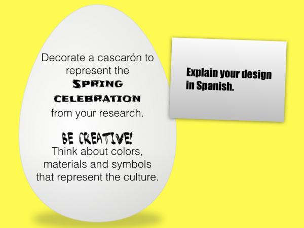DesignCascaron