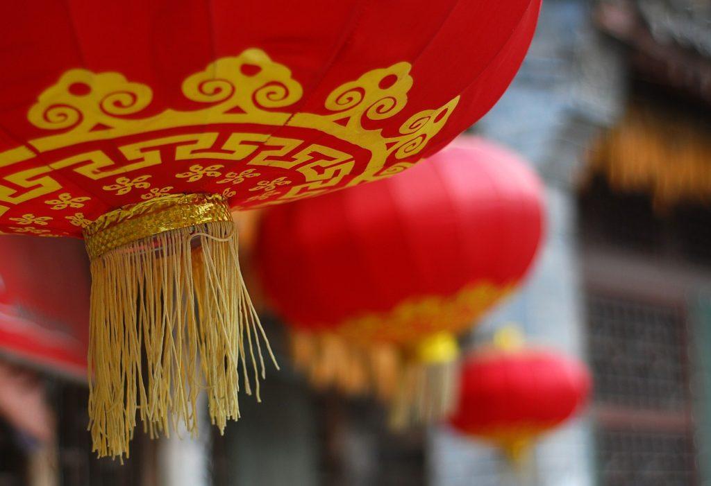 china-red-424993_1280